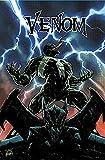 Venom by Donny Cates Vol. 1: Rex (Venom (2018) (1))