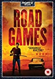 Road Games [DVD]
