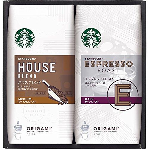 コーヒーが好きな女性にはコーヒーギフトがおすすめのギフト