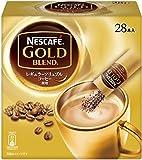スティックコーヒー ネスカフェ ゴールドブレンド 28P×3箱 2016年 本当に買って良かった・役立った物 14選!!!