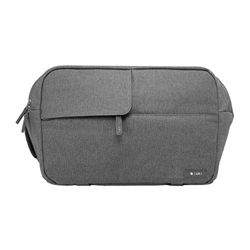 incase Ari Marcopoulos Camera Bag for SLR Camera(CL58033)【並行輸入品】