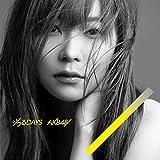 55th Single「ジワるDAYS」TypeA初回限定盤