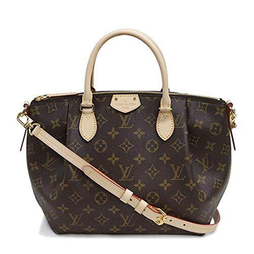 ルイ・ヴィトンのバッグは世代関係なく女性に人気