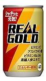 コカ・コーラ リアルゴールド 160ml×30本