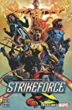 Strikeforce Vol. 1: Trust Me