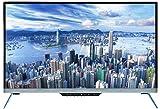 JAPANNEXT JN-IPS320UHD 4K 32インチ液晶ディスプレイ アルミ製 AMD freesync UHD PCモニター