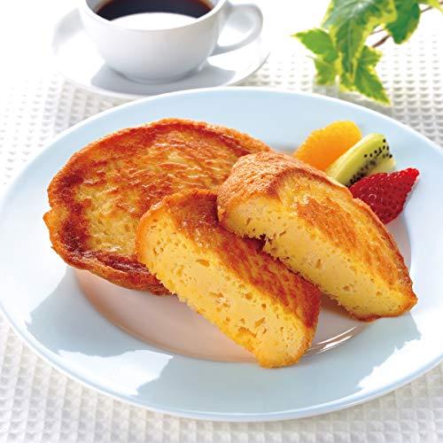 【業務用】フレック フレンチトースト 90g 5個入 冷凍食品