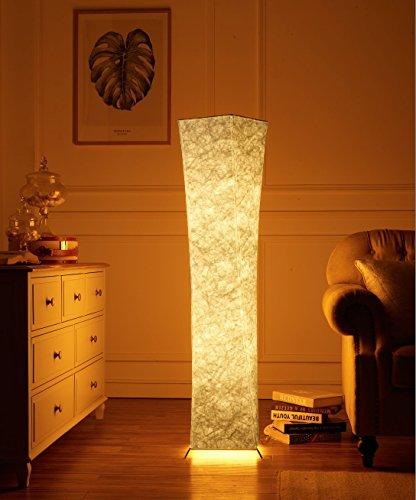 間接照明を贈り部屋を癒しの空間に変える