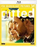 gifted/ギフテッド [Blu-ray]