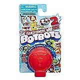 国内未発売 トランスフォーマー botbots 海外限定品