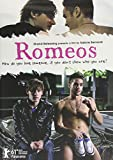 Romeos (2012)[Import] [DVD]