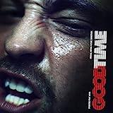 Good Time Original Motion Picture Soundtrack [帯解説・ボーナストラック1曲収録 / 国内盤] (BRC558)
