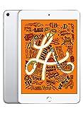 iPad mini Wi-Fi 64GB - シルバー (最新モデル)
