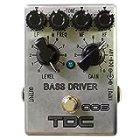 006 Bass Drive