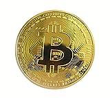 GAOHOU ビットコイン リテコイン ETHコイン Bitcoin仮想通貨 コインギフトBTCコイン