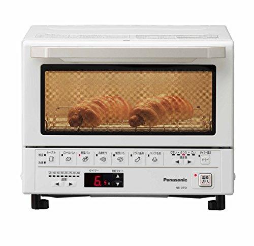 トースターは引越し祝いに人気のギフト