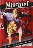 Mischief [DVD]