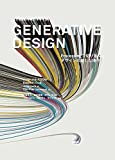 Generative Design-Processingで切り拓く、デザインの新たな地平