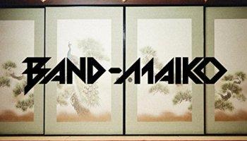 band maid discography 320kbps