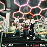 Foolish Loving Spaces [12 inch Analog]