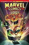 Marvel Comics (2019-) #1001 (English Edition)