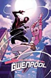 Gwenpool, The Unbelievable Vol. 2: Head of M.O.D.O.K. TPB