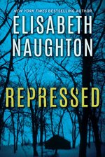 Repressed (Deadly Secrets Book 1) by [Naughton, Elisabeth]