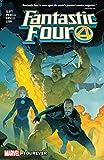 Fantastic Four Vol. 1: Fourever (Fantastic Four (2018-)) (English Edition)