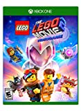 The LEGO Movie 2 Videogame (輸入版:北米)- XboxOne