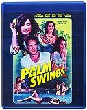 Palm Swings / [Blu-ray] [Import]