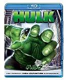 ハルク [Blu-ray]