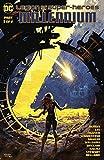 Legion of Super-Heroes: Millennium (2019-) #1 (English Edition)