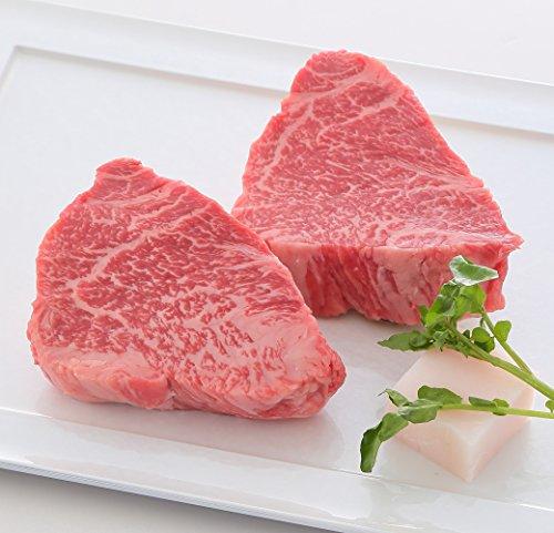 高級グルメの肉は自分では買わないプレゼント