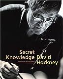秘密の知識 巨匠も用いた知られざる技術の解明