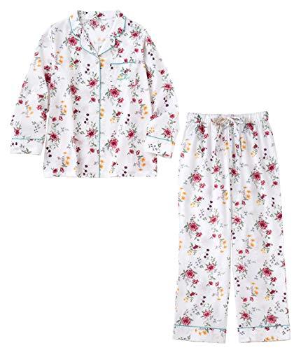 ピーチ・ジョンのパジャマで上質な睡眠をプレゼント