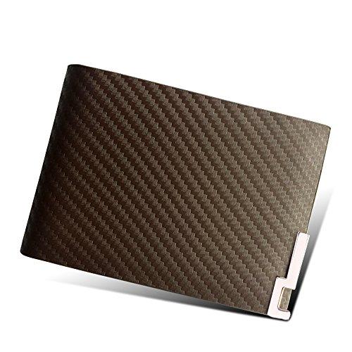 便利なカードケースは便利アイテムでプレゼントに最適