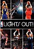 NBA ライト・アウト! 特別版 [DVD]