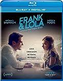 Frank & Lola (Blu-ray + Digital HD)