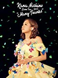 "Dome Tour 2017 ""Many Thanks"" [DVD]"