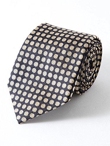 40代の上司がもらって嬉しい退職祝いにアルマーニのネクタイ