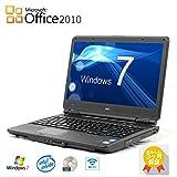 Microsoft Office2010搭載Windows