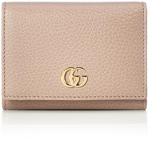 グッチの財布を還暦祝いにプレゼント