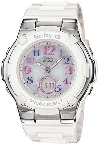 BABY-Gの腕時計は女子大生に人気のデザインが多くおすすめ