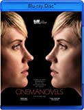 Cinemanovels [Blu-ray]