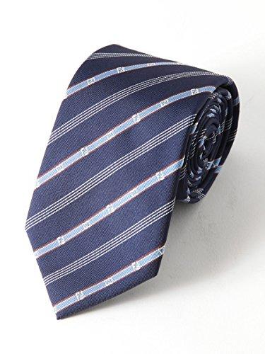 FENDIのネクタイを誕生日や記念日にプレゼント