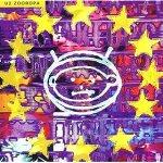 ZOOROPA / U2