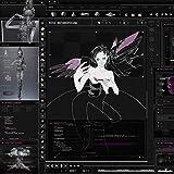 Miss Anthropocene [解説・歌詞対訳 / ボーナストラック1曲収録 / 国内盤] (4AD0211CDJP)