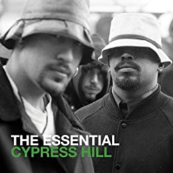 Essential Cypress Hill