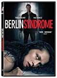 Berlin Syndrome [DVD] [Import]