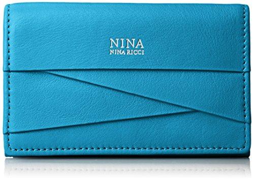ニナ・ニナリッチの名刺入れは女性上司が貰って嬉しいプレゼント